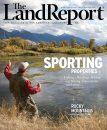 2020 Land Report Summer Issue